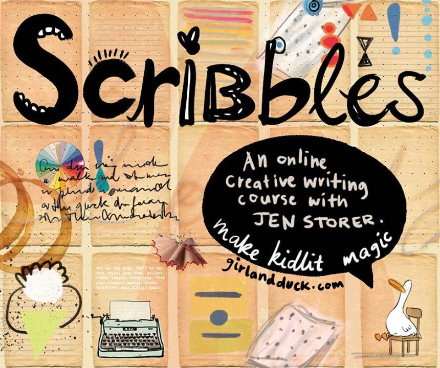 scribbles-ad-FB